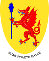 Somerset shield.png