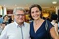 Sommerfest der SPÖ 2013 (9443755962).jpg