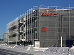 File:Sonera House Oulu 20100213.CR2.jpg