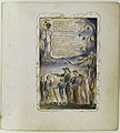 Songs of Innocence and of Experience- The Ecchoing Green (second plate) MET DR392.jpg