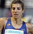 SoniaBejarano (ESP).jpg