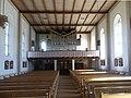 Sonnen Pfarrkirche - Innenraum 2.jpg