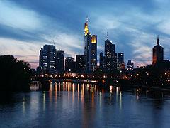 Sonnenuntergang Frankfurt.jpg