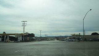 Sonoita, Arizona Census-designated place in Arizona, United States