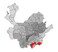Sonsón, Antioquia, Colombia (ubicación).PNG