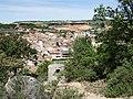 Sotillo visto desde el cerro de la ermita de San Jorge 04.jpg