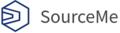 SourceMe Logo.png