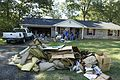 South Carolina National Guard flood response 151008-Z-XH297-001.jpg