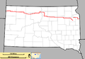 South Dakota Highway 20 map 1.png