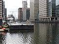 South Dock 6634.JPG