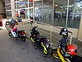 Southern City - Wheelchair Ramp.jpg