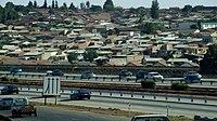 Soweto-003.jpg