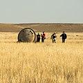 Soyuz TMA-08M landing (17).jpg