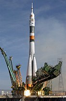 Soyuz TMA-3 launch.jpg