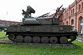 SpB-Museum-artillery-44.jpg