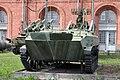 SpB-Museum-artillery-64.jpg