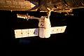 SpaceX CRS-2 berthing.6.jpg
