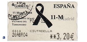 Spain stamp type PO-C5aa.jpg