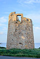 Spanish Saracen Tower - Sardinia - Italy - 04.jpg