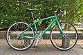 Specialized Sirrus 2007 002.jpg