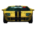 Speed Dreams supercar front.png