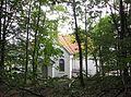 Spekeröds kyrka 57.JPG