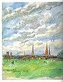 Spencer Park, Coventry - Sydney John Bunney.jpg
