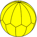 Spherical decagonal trapezohedron.png