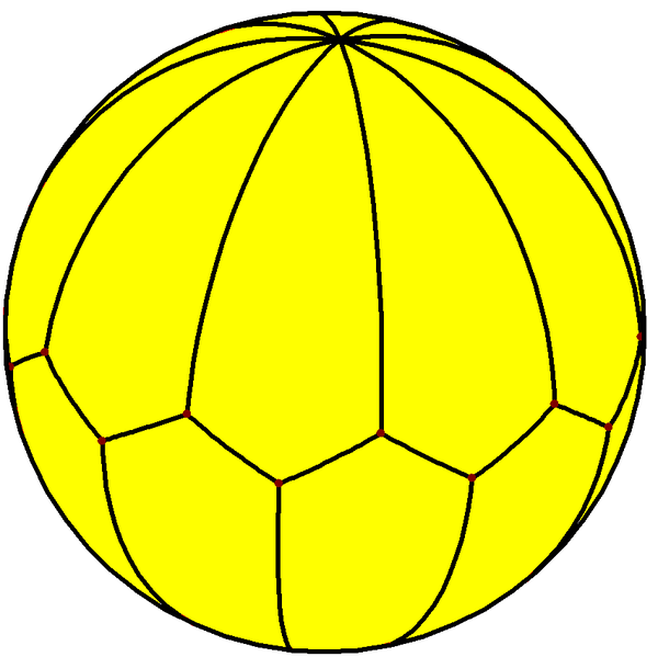 File:Spherical decagonal trapezohedron.png