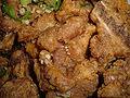 Spicy salted pork chops.JPG