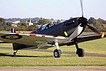 Spitfire - Duxford (6249278296).jpg