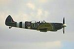 Spitfire - Duxford 2004 (2443395151).jpg