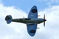 Spitfire III (4767705150).jpg
