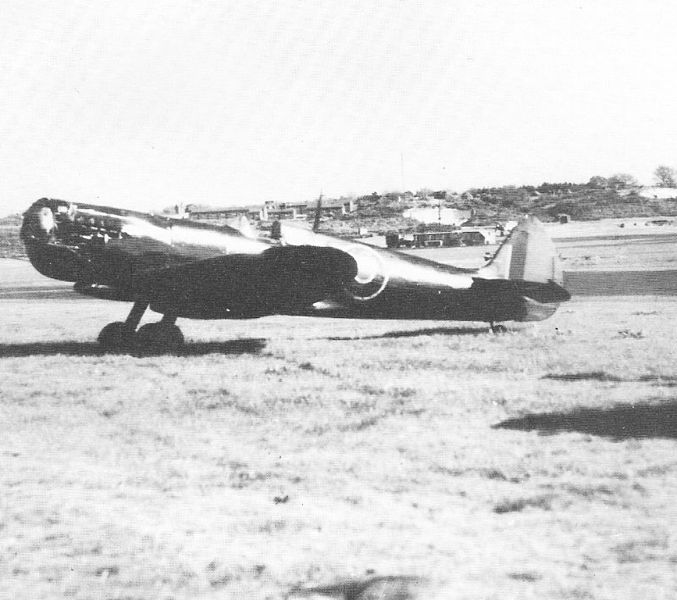 File:Spitfire XI EN 409.jpg