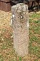 Spomenici na seoskom groblju u Nevadama (112).jpg