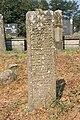 Spomenici na seoskom groblju u Nevadama (59).jpg