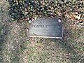 Spooner Grave.JPG