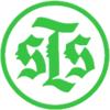 Sportfreunde Stuttgart Logo