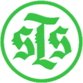 Sportfreunde Stuttgart Logo.PNG