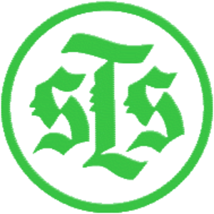 Sportfreunde Stuttgart - Image: Sportfreunde Stuttgart Logo
