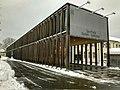 Sporthalle Rieden-Vorkloster.jpg
