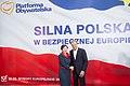 Spotkanie premiera z kandydatkami Platformy Obywatelskiej do Parlamentu Europejskiego (14152347674).jpg