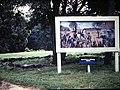 Spotsylvania McCoull House Site (10476081966).jpg