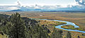 Sprague River (Oregon).jpg