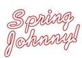 Spring Johnny! logotype.pdf