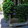 Square de Montsouris, Paris 17 May 2015.jpg