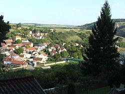 Srbsko Berounka 4320.JPG
