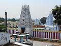 Sri Lakhsmichnnakesava swami temple45.jpg