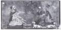 Srinivasa of Patan.png