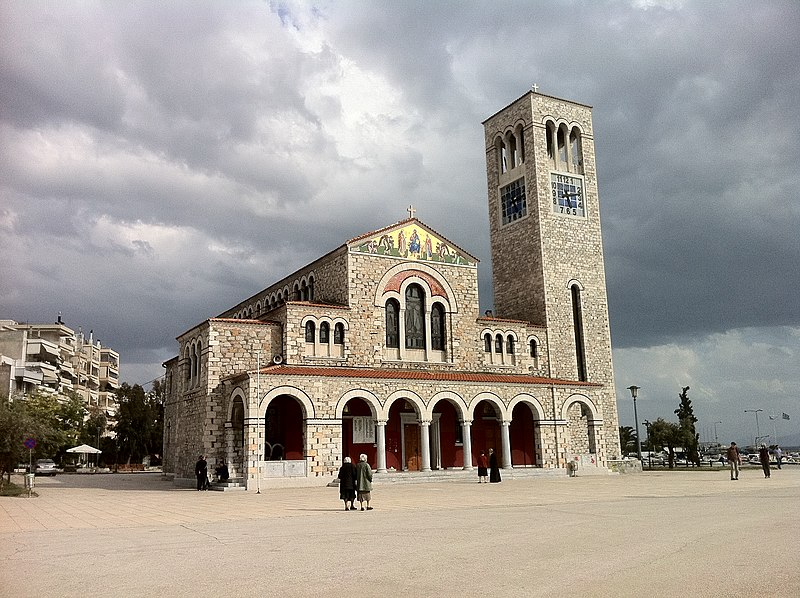 File:Ss. Constantine ^ Helen Orthodox Church - panoramio.jpg